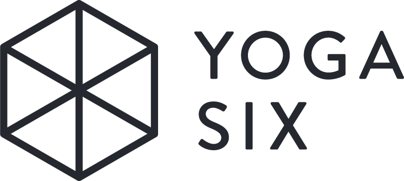 Y6-Logo-Secondary_RGB
